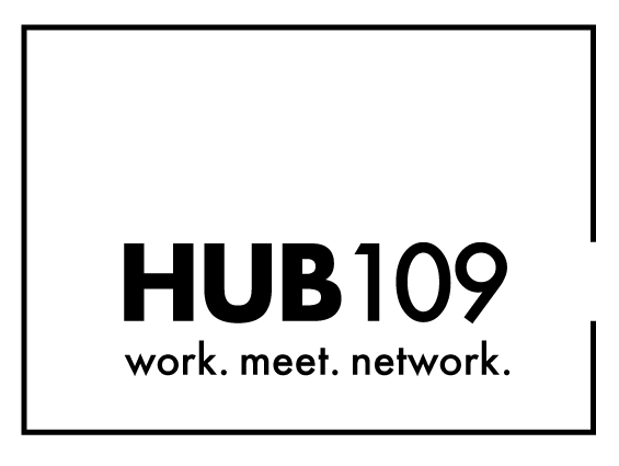 Hub 109