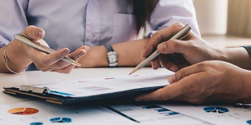 Bid and tender planning meeting
